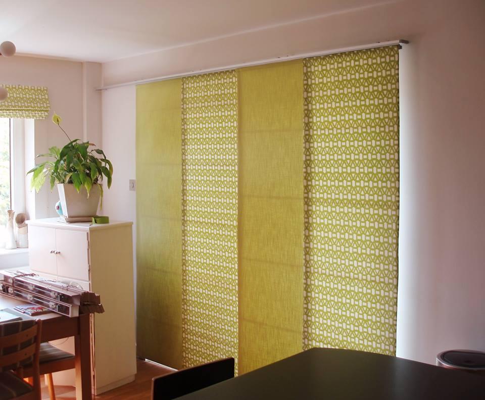 было особенно японские шторы из бамбука пластика фото революция